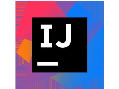 Companies-IJ