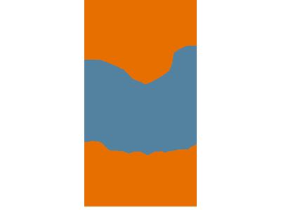 Companies-Java
