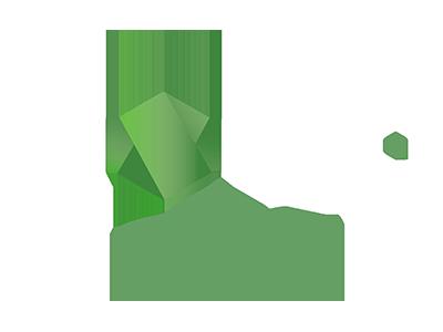 Companies-Node