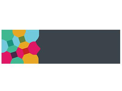 Companies-Slack