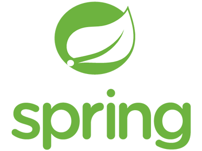 Companies-Spring