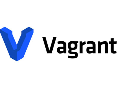Companies-Vagrant