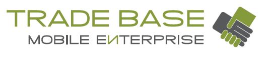 TradeBase