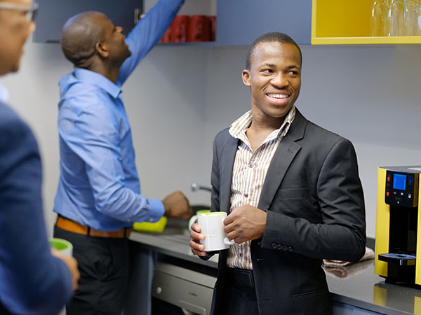 Andile-office-pics2